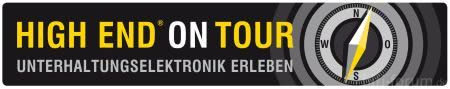 HEonTour Logo 450