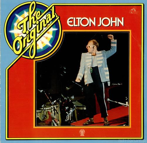 Elton-John-The-Original-Elto-497325