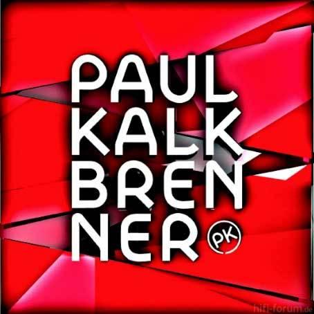 Paul-Kalkbrenner-Icke-Wieder-Cover