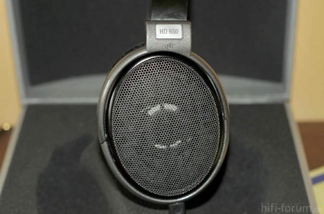 HD650.c