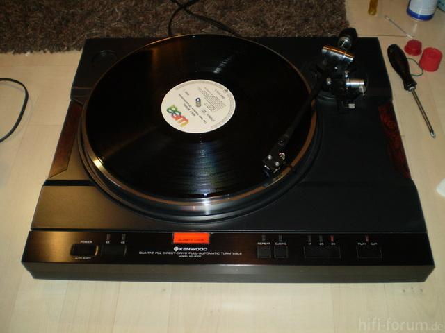 P3090451