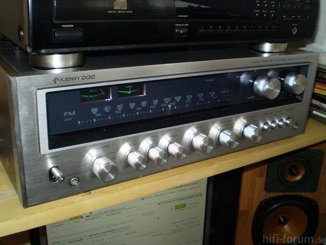 P7020033