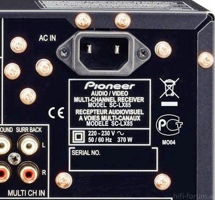 Sc Lx85 Rear 2