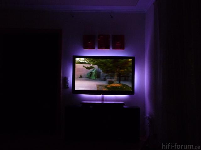 V20 Bild 4 Nacht  Mit Beleuchtung