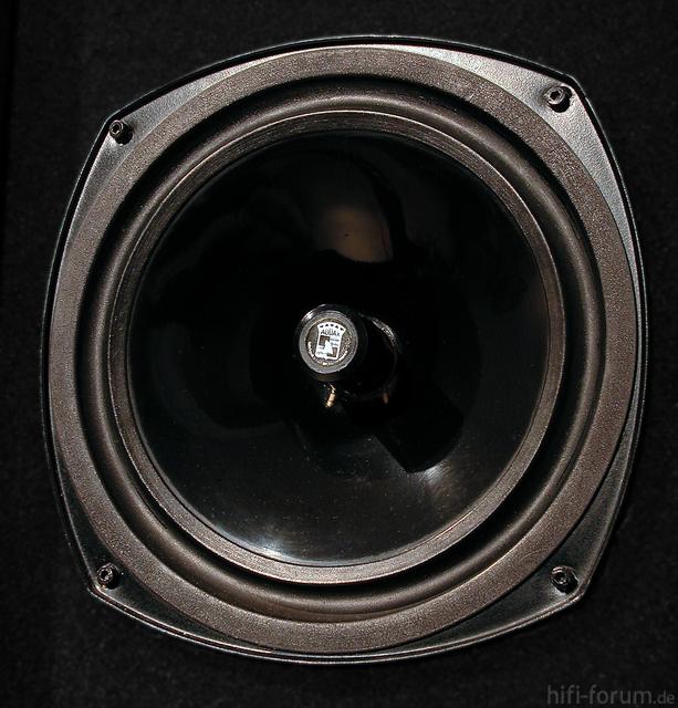Audax TX2025 RSN