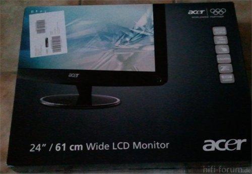 Acer 1