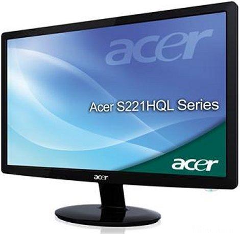 Acer 221