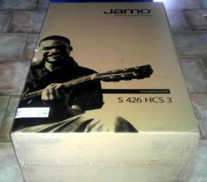 Jamo S 426 HCS 3