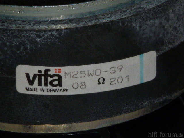 Vifam25w003