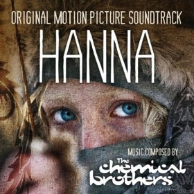 Chemical Brothers Hanna OST
