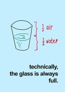 Nerd Glas