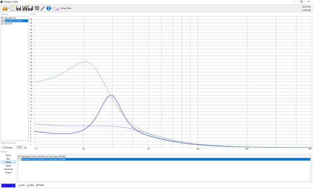 lab12 simulation2