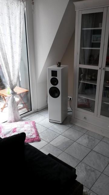 problem mit bass berh hung mit fotos akustik hifi forum. Black Bedroom Furniture Sets. Home Design Ideas