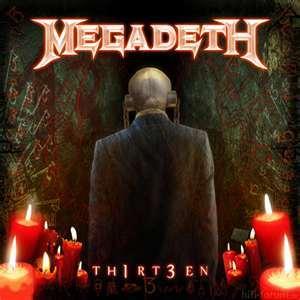 Megadeath13