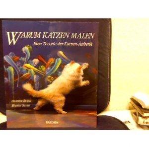 Katzen Malen