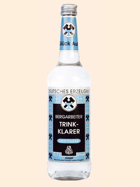 Klarer D 250074
