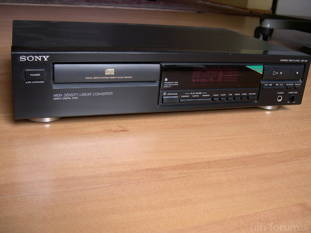 DSCN3580