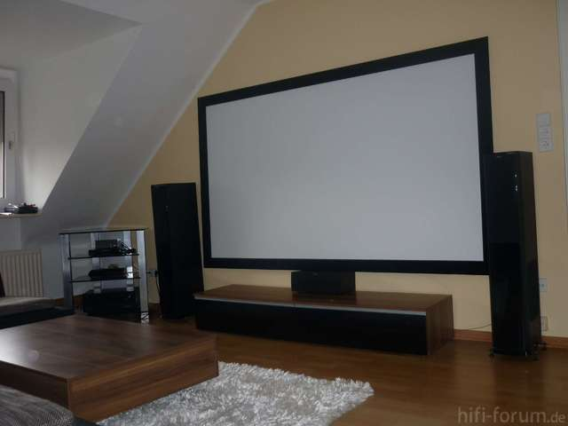 alles zum epson tw3200 3600 projektoren beamer hifi forum seite 17. Black Bedroom Furniture Sets. Home Design Ideas