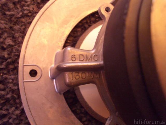 DSCI0218