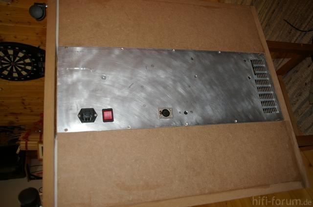 IMGP3275
