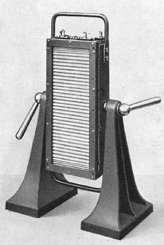 Fischer Lichte1931 155