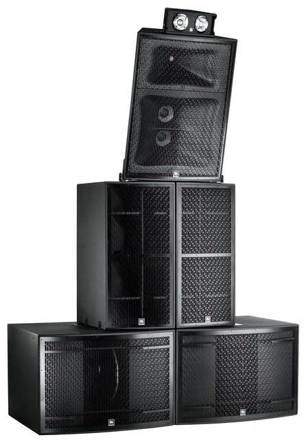 Marquis Stack 2 300
