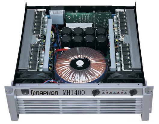 Naphon MH 1400