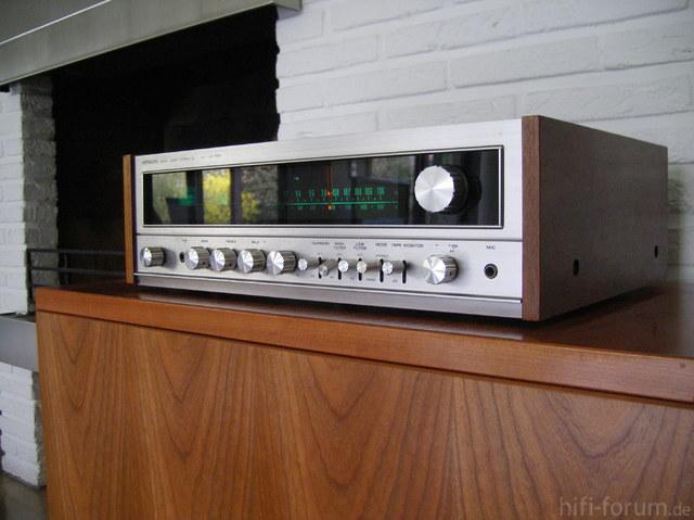 IMGP0061