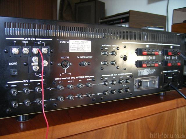 IMGP2460