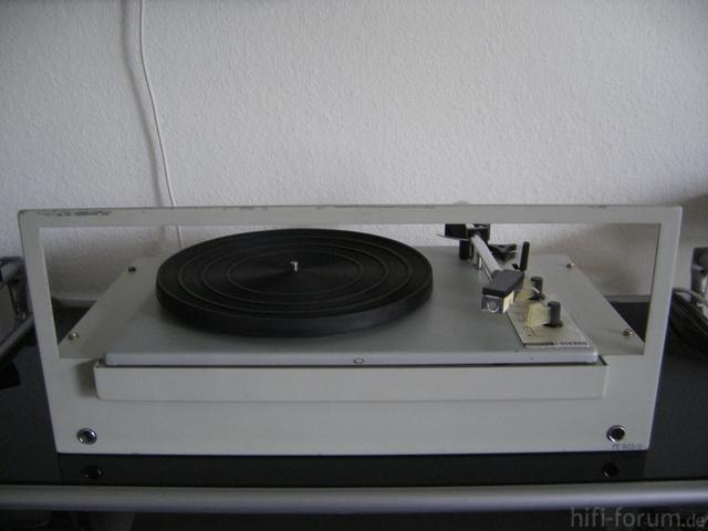 IMGP2803