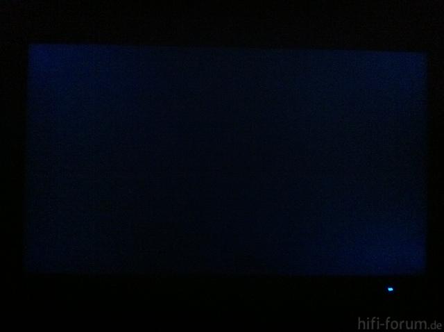 Flashlights 46WL863G