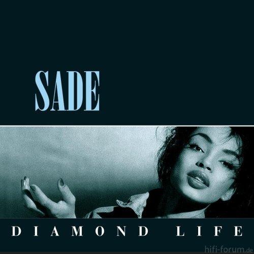 Sade 01