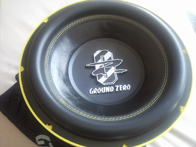 GZPW 12 Limited