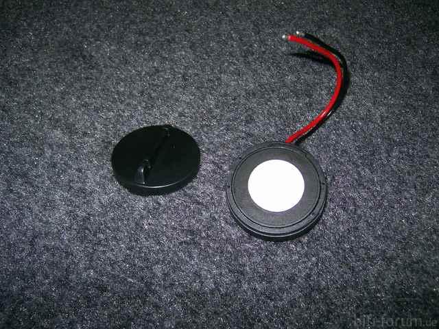 Qsf 216 Nano