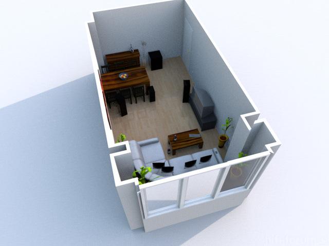 tische von unten schalld mmen akustik hifi forum. Black Bedroom Furniture Sets. Home Design Ideas