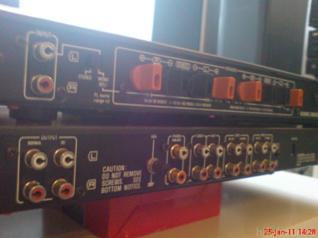 TECHNICS SEA8 SEA7 (7)