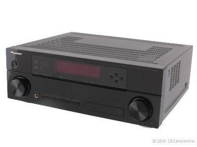 VSX 1020