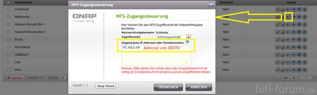 NFS 2