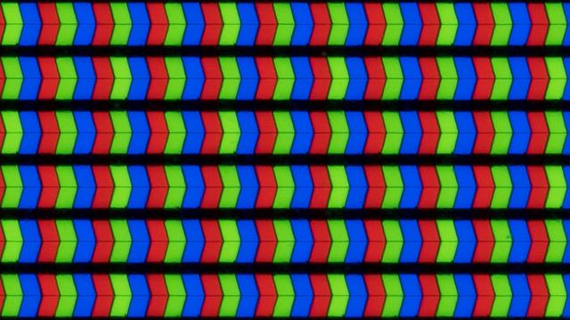 Um7300 Pixels Large