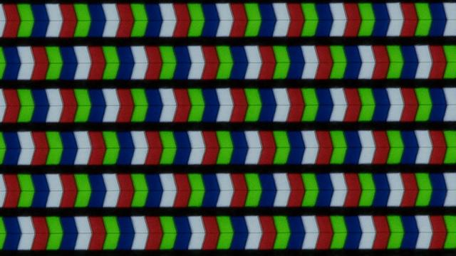 Un7000 Pixels Large