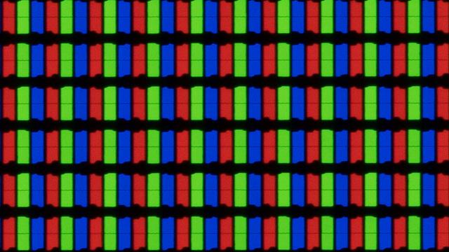 Un8500 Pixels Large