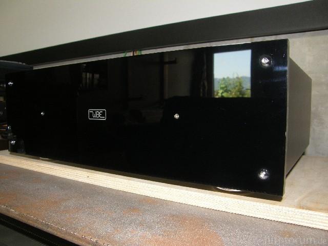 P6160881 (2)