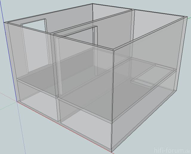subwooferhorn f r partyraum berechnen bzw vorschlag. Black Bedroom Furniture Sets. Home Design Ideas