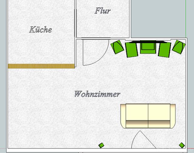 Heimkino_neue Wohnung_oben
