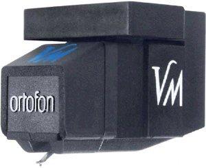 300 Ortofon Vm Blue