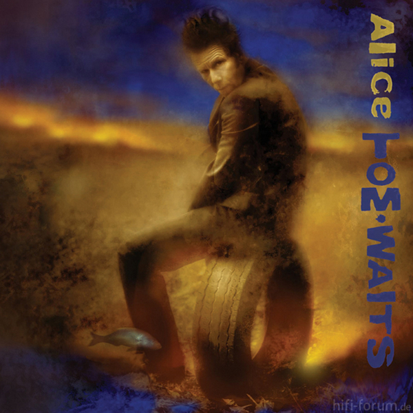 Alice-tomwaits