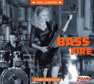 Bassfire