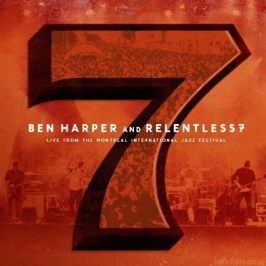 Ben-harper-live