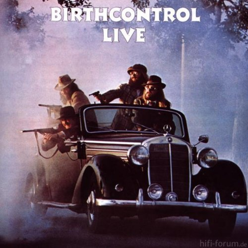 Birthcontrol-live