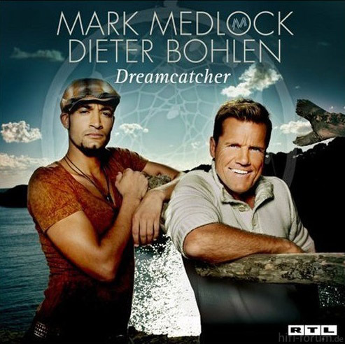 Bohlen Medlock Cover